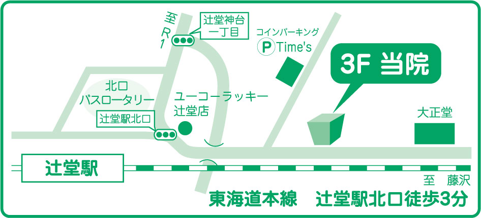 tagawa_map.jpg